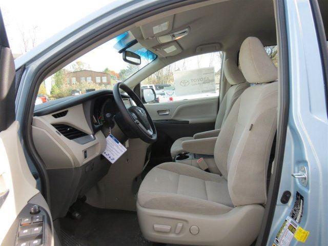 New Hampshire Car Dealerships Bad Credit