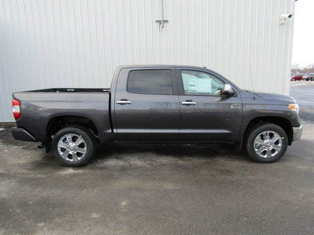 2017 toyota tundra 4wd 1794 edition crewmax 5 5 39 bed 5 7l toyota dealer in laconia new. Black Bedroom Furniture Sets. Home Design Ideas
