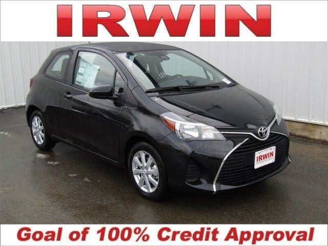 New Inventory Irwin Toyota In Laconia Nh Serving