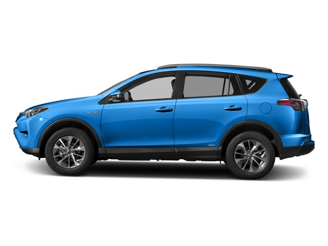 2017 toyota rav4 hybrid xle toyota dealer in laconia new hampshire new and used toyota. Black Bedroom Furniture Sets. Home Design Ideas