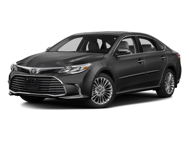 2017 toyota avalon limited toyota dealer in laconia new hampshire new and used toyota. Black Bedroom Furniture Sets. Home Design Ideas