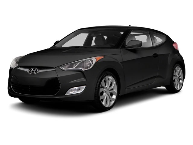 Used Hyundai Veloster >> 2013 Hyundai Veloster Re Mix Toyota Dealer In Laconia New