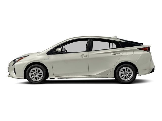 Toyota Prius Three Toyota Dealer In Laconia New Hampshire - Toyota dealer nh