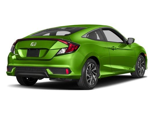 2017 Honda Civic Lx In Laconia Nh Irwin Toyota