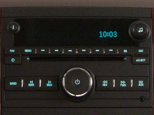 2013 Chevrolet Silverado 1500 LT - Toyota dealer in ...