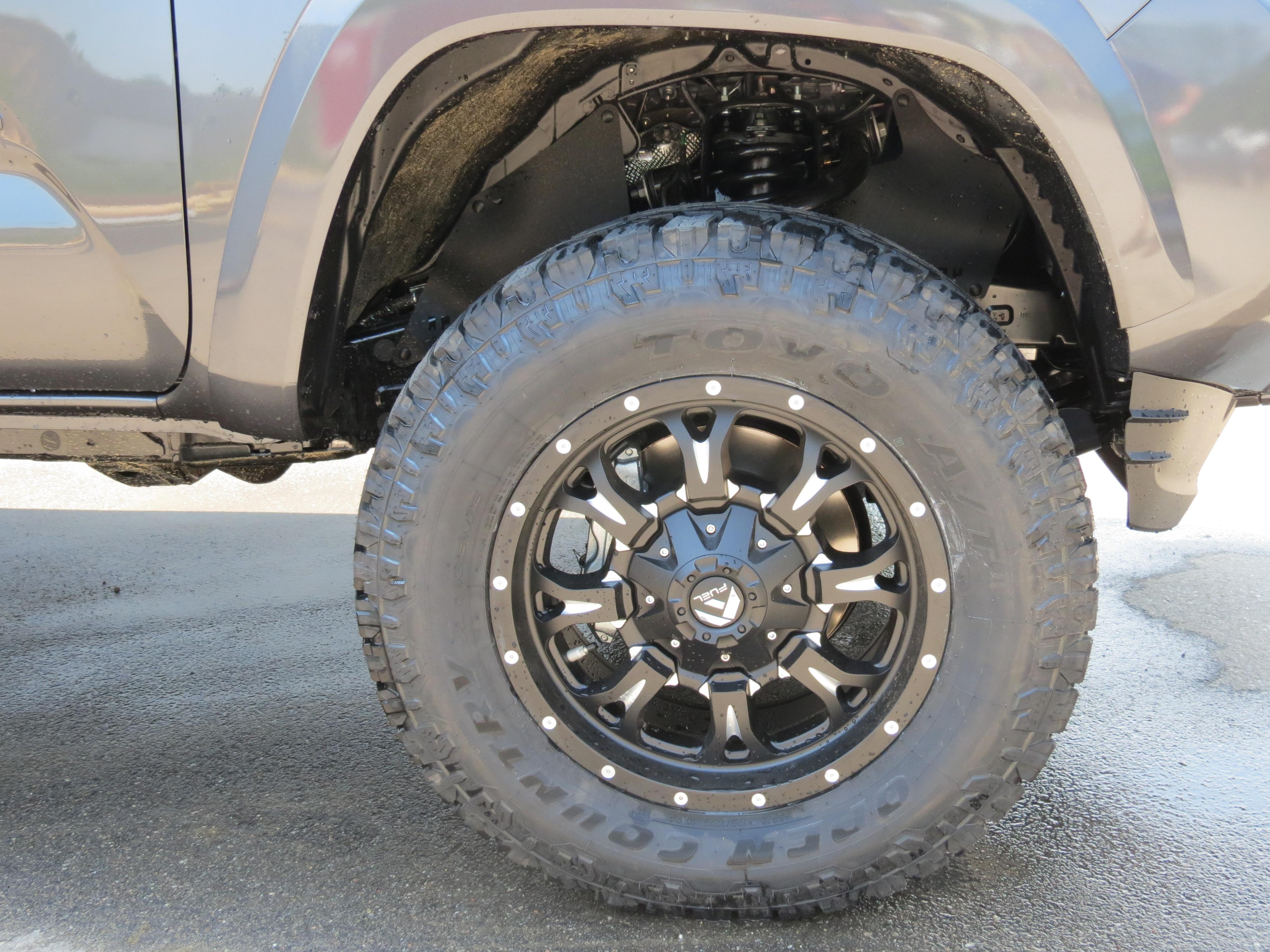 Irwin Toyota Blog | Irwin Toyota Blog | News, Updates, and Info